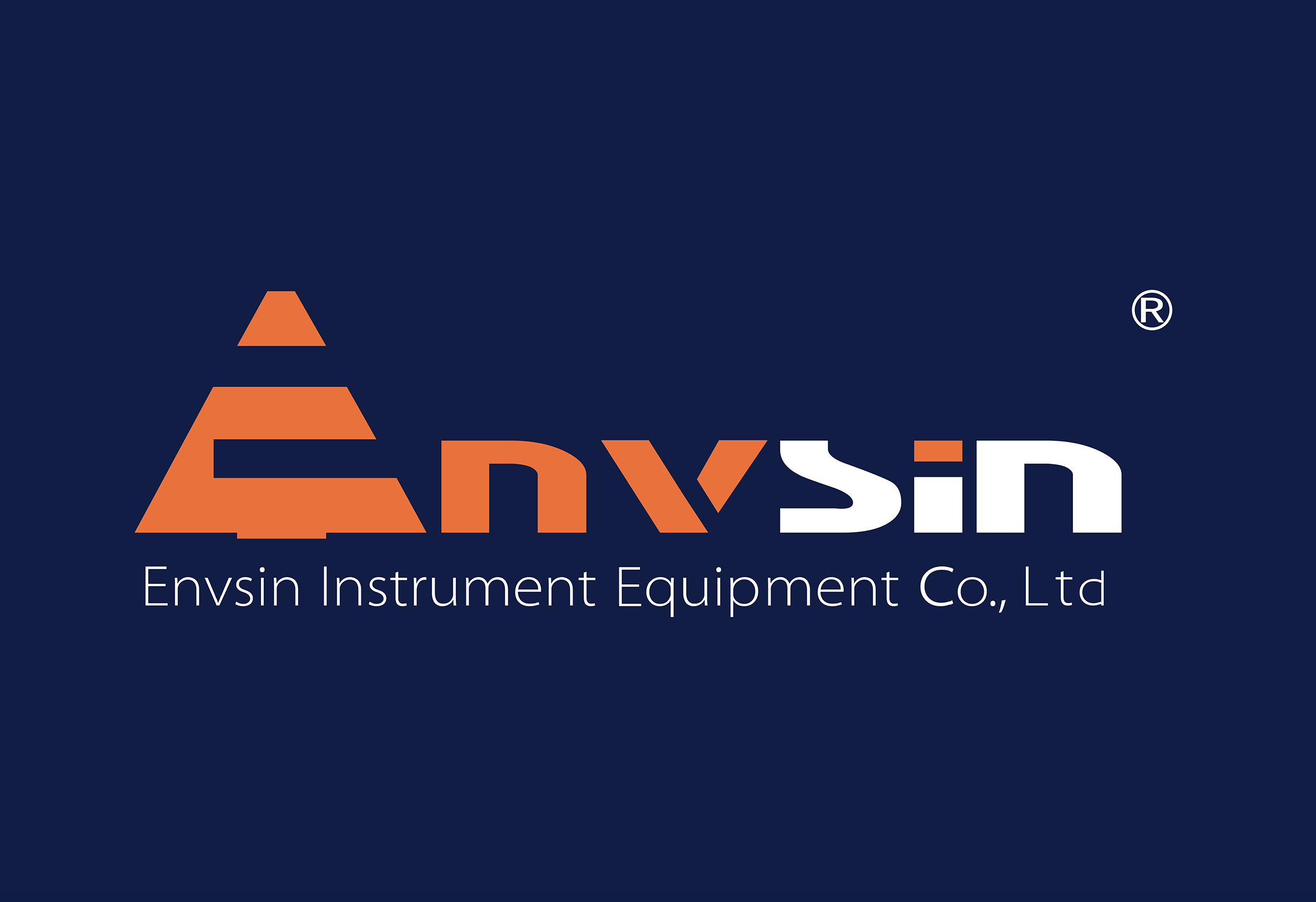 ENVSIN Latest Models